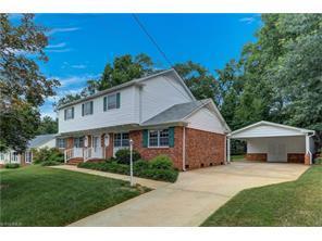Loans near  Birchwood Ln, Greensboro NC
