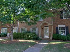 Loans near  Fountain Manor Dr C, Greensboro NC