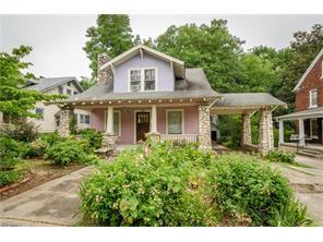 Loans near  Mendenhall St, Greensboro NC