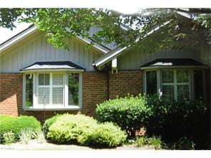 1515 Wickliff Ave #9 High Point, NC 27262