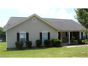Loans near  Haig St, Greensboro NC