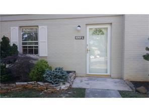 Loans near  Bramblegate Rd L, Greensboro NC