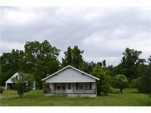 Loans near  Harris Dr, Greensboro NC