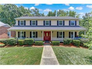 Loans near  Chesapeake Dr, Greensboro NC