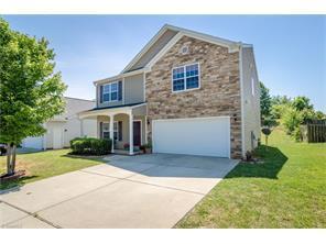 Loans near  Pepperbush Dr, Greensboro NC