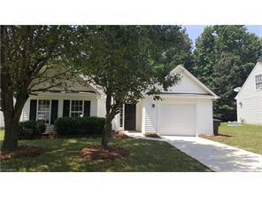 Loans near  Blazingwood Dr, Greensboro NC