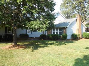 Loans near  Tattershall Dr, Greensboro NC