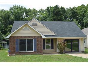 Loans near  Bears Creek Rd, Greensboro NC