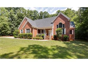 Loans near  Ariel Farm Rd, Greensboro NC