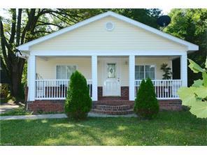 Loans near  Halcyon St, Greensboro NC