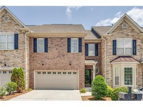 Loans near  Tanner Woods Ln, Greensboro NC