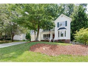 Loans near  Suffolk Trl, Greensboro NC