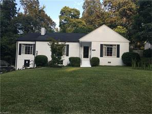 Loans near  N Elam Ave, Greensboro NC