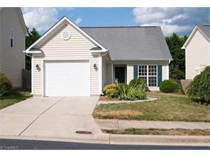 Loans near  River Bluff Ter, Greensboro NC