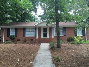Loans near  Raintree Dr, Greensboro NC