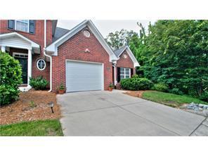 Loans near  New Garden Rd, Greensboro NC