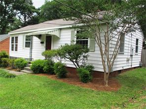 Loans near  Sherrill St, Greensboro NC