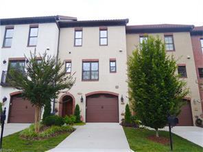 Loans near  Pisgah Church Rd B, Greensboro NC