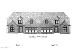 Loans near  Blakeney Pl , Greensboro NC