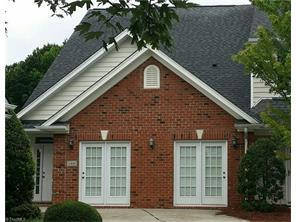 Loans near  Piedmont Trace Dr, Greensboro NC