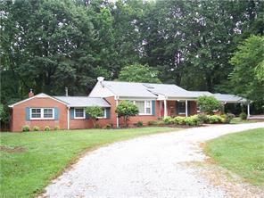 Loans near  Ballinger Rd, Greensboro NC