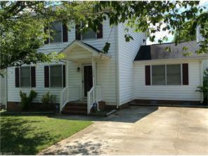 Loans near  Bethany Trce, Greensboro NC