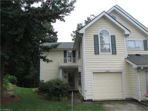 Loans near  Old Battleground Rd, Greensboro NC