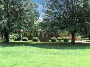 Loans near  Whipple Trl, Greensboro NC