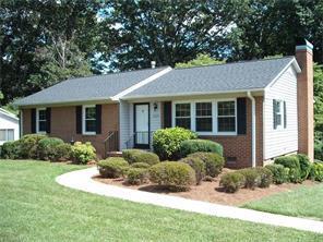 Loans near  Greenwich Dr, Greensboro NC