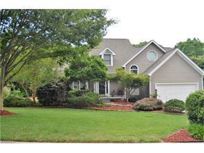 Loans near  Overman St, Greensboro NC