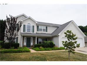 Loans near  Highland Oak Ct, Greensboro NC