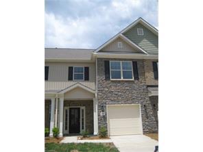 Loans near  Canterwood Dr , Greensboro NC