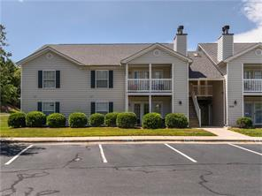 Loans near  Friendly Ave F, Greensboro NC