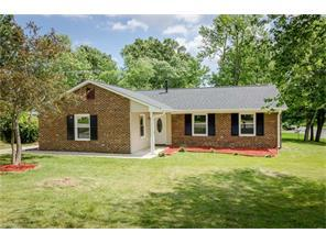 Loans near  Vandalia Rd, Greensboro NC