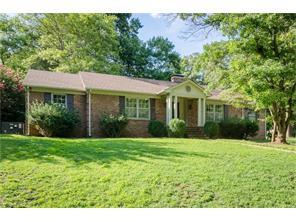 Loans near  Caulfield Dr, Greensboro NC