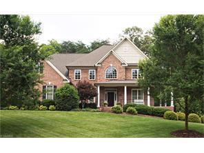 Loans near  Chesterbrooke Dr, Greensboro NC