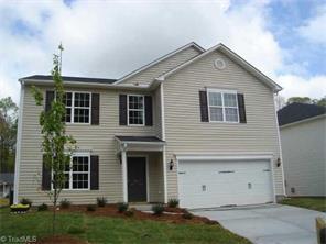Loans near  Chapel Edge Dr, Greensboro NC