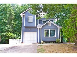 Loans near  King Edward Ct, Greensboro NC