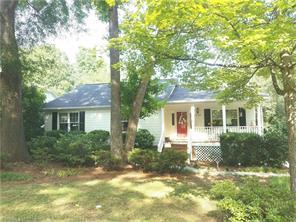 Loans near  Southwind Rd, Greensboro NC