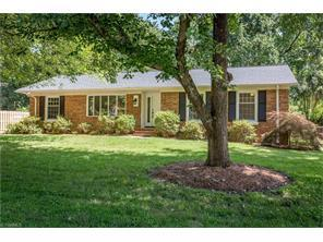 Loans near  Gracewood Dr, Greensboro NC