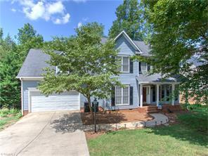 Loans near  Dornoch Dr, Greensboro NC