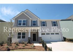 Loans near  Hardie Farm Drive X , Greensboro NC