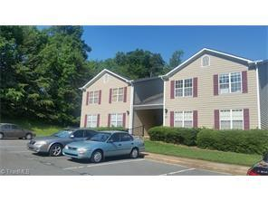 Loans near  Meadowood Glen Way D, Greensboro NC