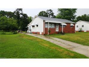 Loans near  Kersey St, Greensboro NC