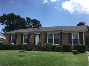 Loans near  Dunnhill Dr, Greensboro NC