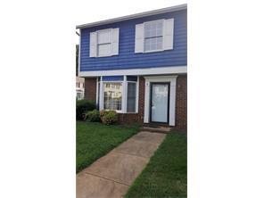 Loans near  E Montcastle Dr A, Greensboro NC