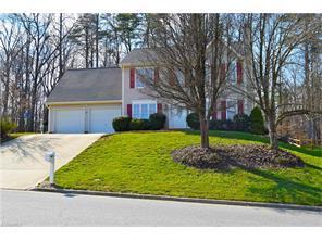 Loans near  Adams Farm Pkwy, Greensboro NC