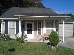 Loans near  Sevier St, Greensboro NC