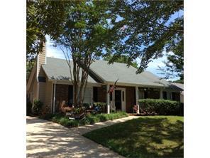 Loans near  Eagle Rock Rd, Greensboro NC