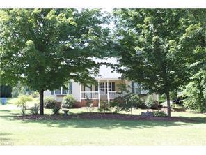 Loans near  Prima Dr, Greensboro NC